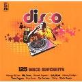 Disco125: Disco Superhits