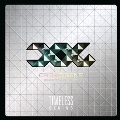 TIMELESS -Begins- : Special Limited Edition<限定盤>