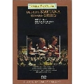 Smetana: The Moldau; Grieg: Peer Gunt Suite, etc
