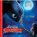 How To Train Your Dragon (The Deluxe Edition)