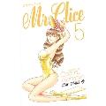 Mr.Clice 5