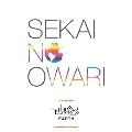 SEKAI NO OWARI 「EARTH」 ギター弾き語り