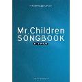 Mr.Children 超定番ソングブック