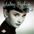 Audrey Hepburn / 2014 Calendar (Imagicom)