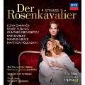 R.Strauss: Der Rosenkavalier