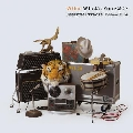 What's Your 20?: Essential Tracks 1994-2014