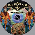 Crack The Skye (Limited Picture Vinyl)<限定盤>