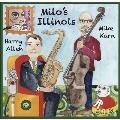 Milo's Illinois