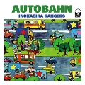 Autobahn/Black or White<RECORD STORE DAY対象商品>