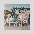 Fever Season: 7th Mini Album (帶 Ver.)