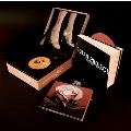 Gotan Object Box: Live [2CD+7inch+DVD]<限定盤>