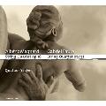 Magnard: String Quartet Op.16; Faure: String Quartet Op.121