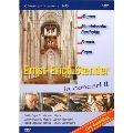 Ernst-Erich Stender - In Concert II