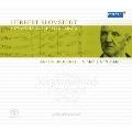 Bruckner: Symphony No.9 (Cohrs Edition, 2000)