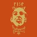 Rise<Dark Vinyl>