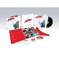Quiet Life (Deluxe Box Set) [LP+3CD]