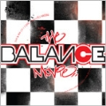 THE BLANCE MOVIE MIXED BY DJ KUSH [CD+DVD]