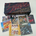 GREAT & REALLY ROCK'IN GIANT ~35th CD & DVD BOX ポリスター・イヤーズ [10CD+3DVD]<限定生産盤>