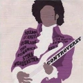 CONTROVERSY: A TRIBUTE TO PRINCE