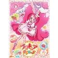 キラキラ☆プリキュアアラモード vol.2 DVD