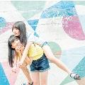 逃げ水 (TYPE-A) [CD+DVD]<初回限定仕様>