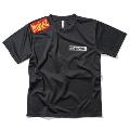 &MOSH DRY T-Shirt BRAHMAN / XL