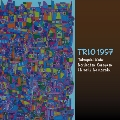 TRIO 1997