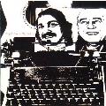 トッキーニョ&ヴィニシウス<限定生産盤>