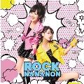 ROCK NANANON/Android1617 (TypeA)