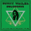 Solomonic Singles 2: Rise & Shine 1977-1986 CD