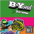 B-Yond -2nd season-