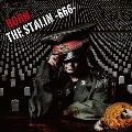 THE STALIN-666- [CD+DVD]<初回限定盤A>