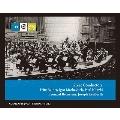 「偉大なる指揮者たち」ライナー、マルケヴィチ、クレツキ、バーンスタイン、カイルベルト、セル<完全限定盤>