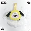 BT21 シャワースポンジ/CHIMMY(BABY)