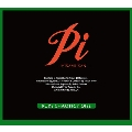Pi [CD+DVD]
