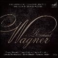 Dedicated to the 200th Anniversary of the Birth of Richard Wagner