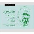 Great Maestros Vol.4 - Beethoven and Brahms