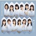 涙のヒロイン降板劇/ガラクタDIAMOND/約束・連絡・記念日 ! [CD+Blu-ray Disc]<初回生産限定盤B>