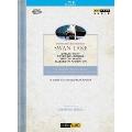 チャイコフスキー: バレエ音楽「白鳥の湖」Op.20 [High Resolution Blu-ray Disc]