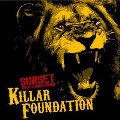 KILLAR FOUNDATION