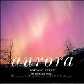 Aurora~オーロラ