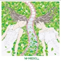 WHY@DOLL+2 [LP+7inch]<レコードの日対象商品>