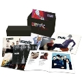 "Suede 7"" Singles Box Set [24x7inch+ブックレット]<初回生産限定盤>"