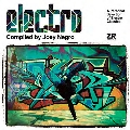 Electro: Compiled By Joey Negro