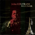 Blue Paris [LP+CD]<限定盤>