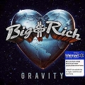 Gravity (Walmart Exclusive)<限定盤>