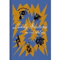Lovely Creatures: The Best Of Nick Cave & The Bad Seeds (1984-2014): Deluxe Edition [3CD+DVD]