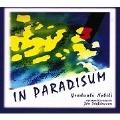 In Paradisum - Icelandic Music for Female Chorus