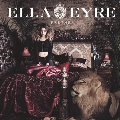 Feline: Deluxe Edition