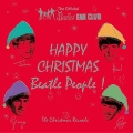 The Christmas Records<完全限定盤> 7inch Single